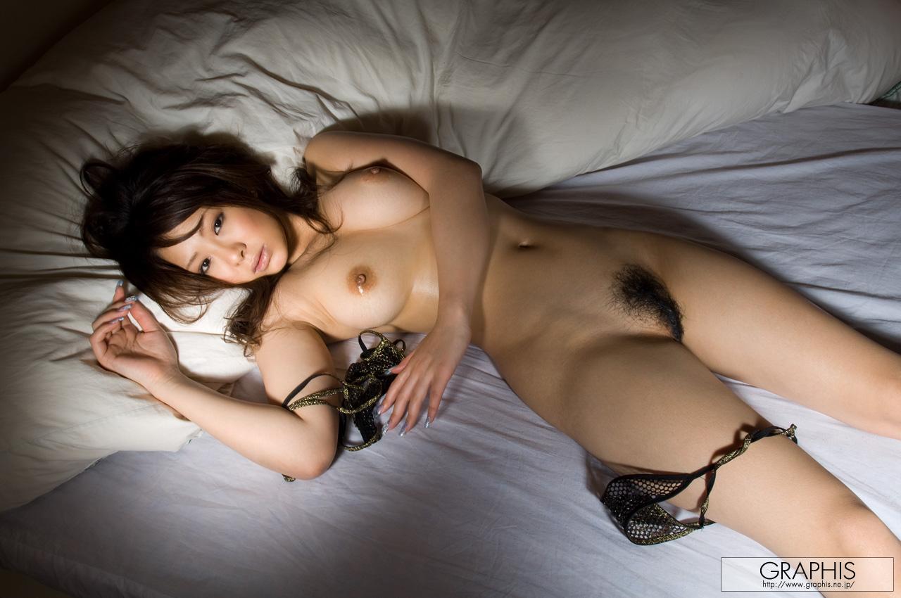 Японки эротика картинки