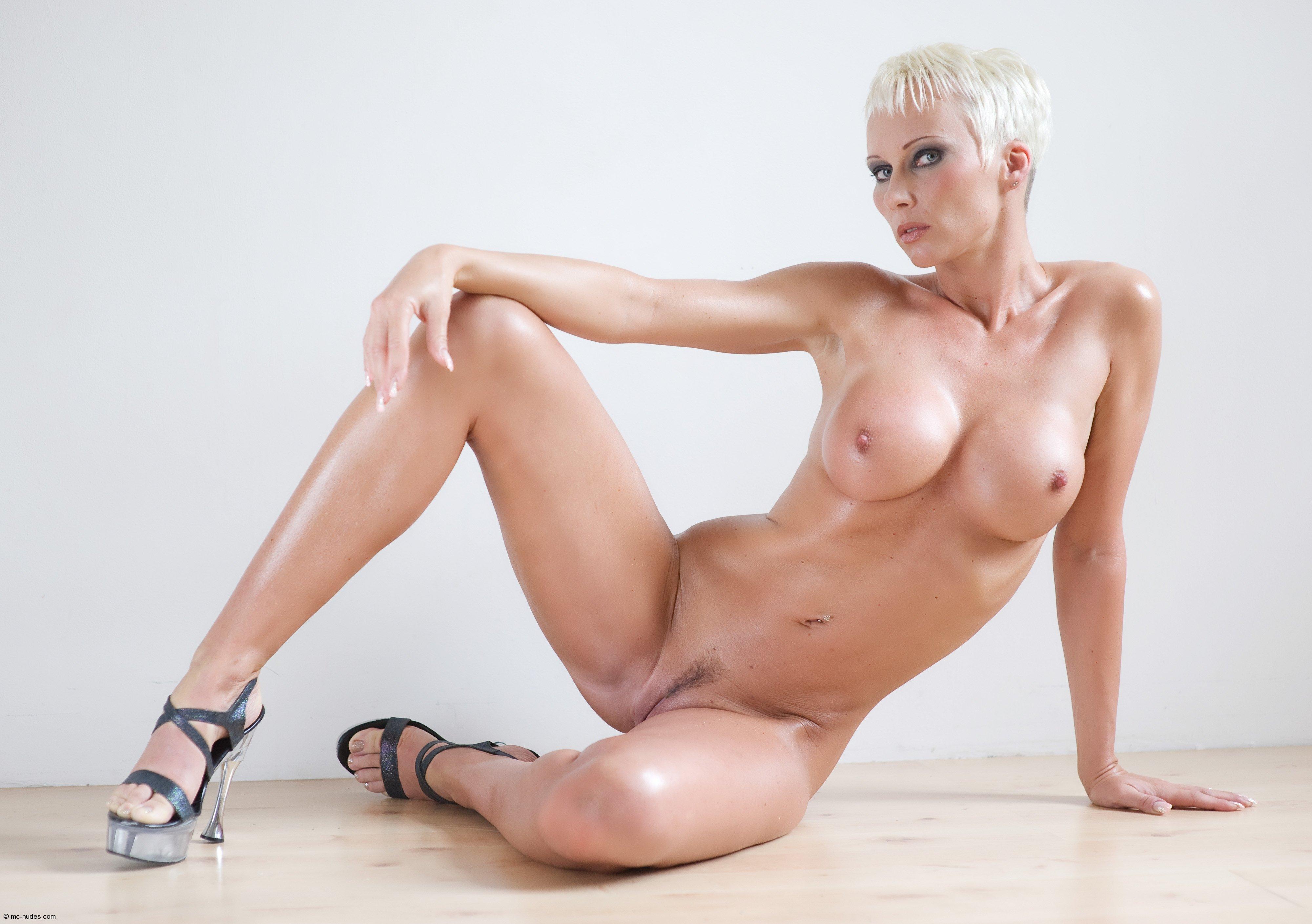 Флейки порно ольга шелест 3 фотография