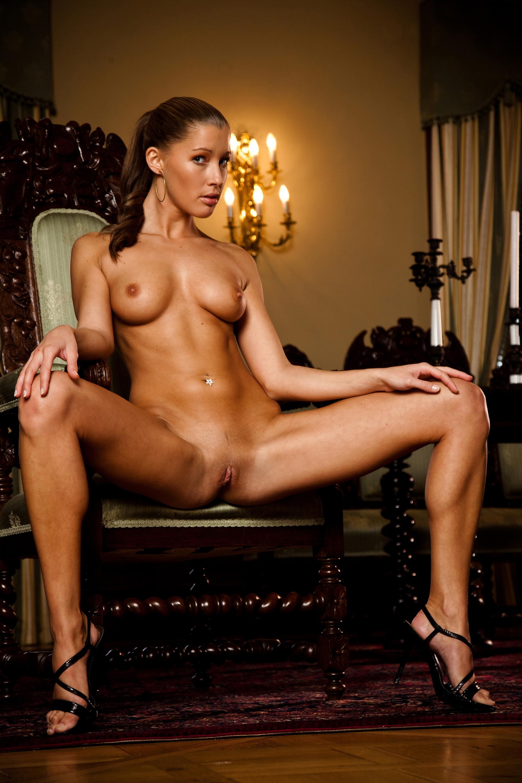 Русское порно в леопардовом фото 764-220