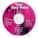 sexy voice