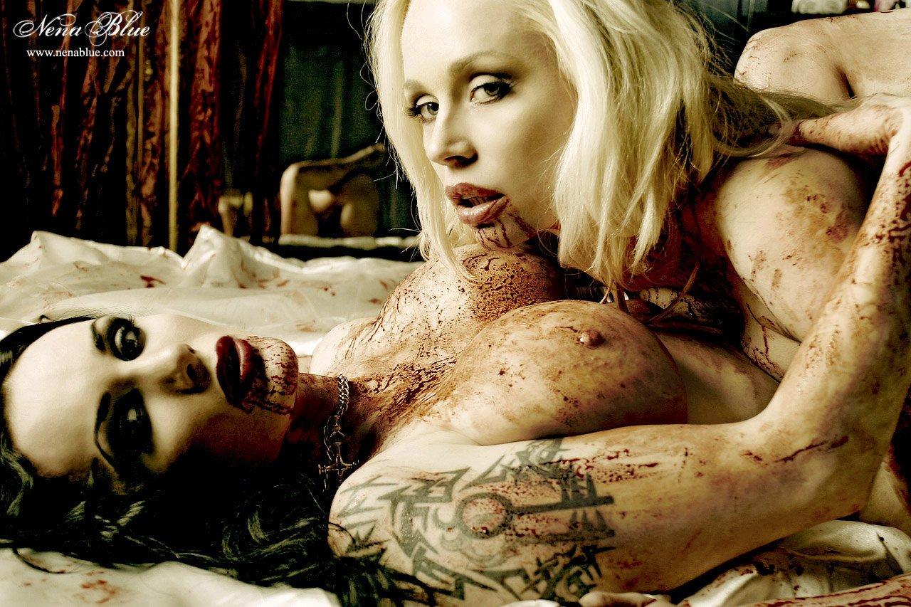 film-seks-s-vampirom