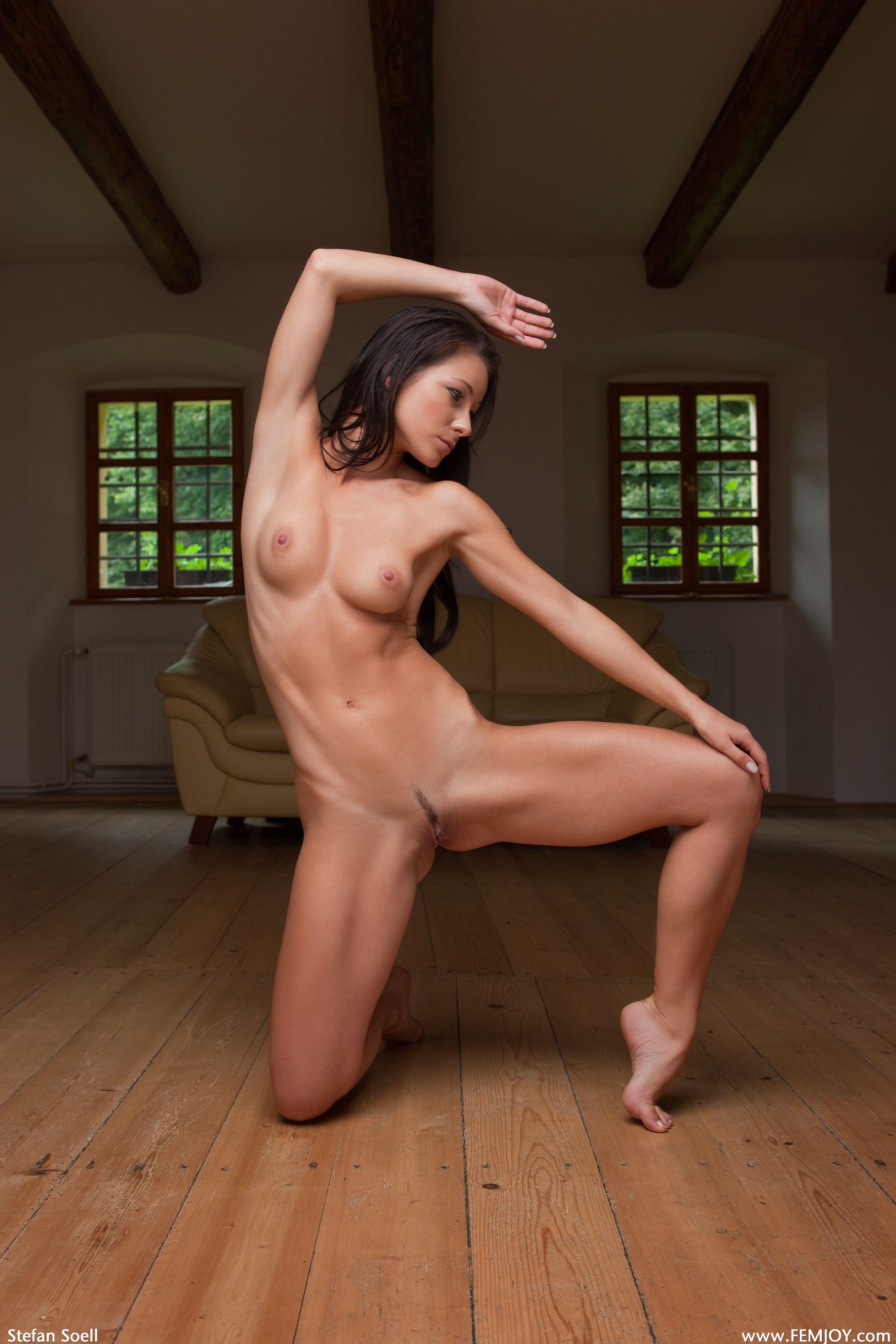 Смотреть писяющие порно 20 фотография
