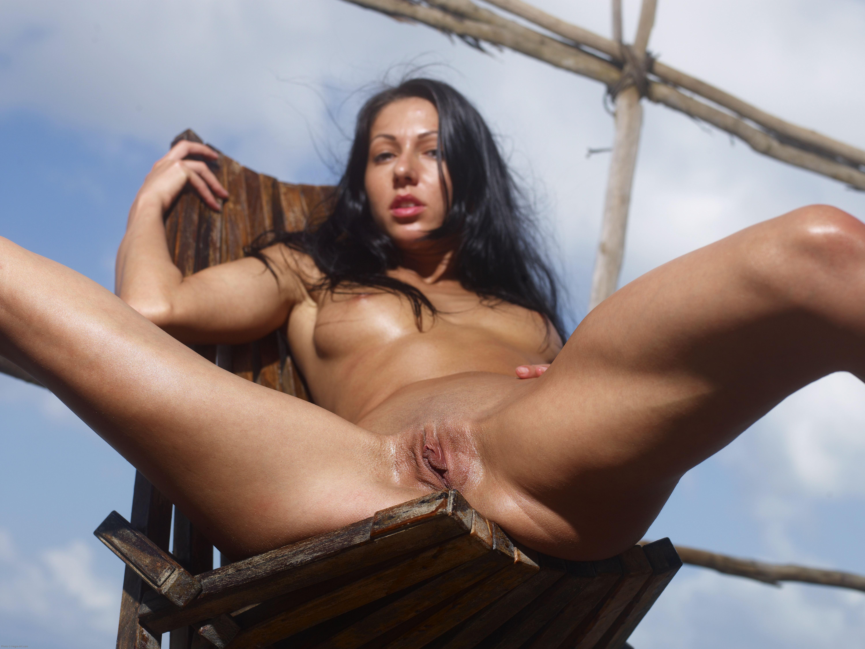 erotika-filmi-meksika