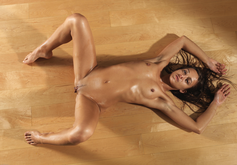 Nude skins 3gp download porno images