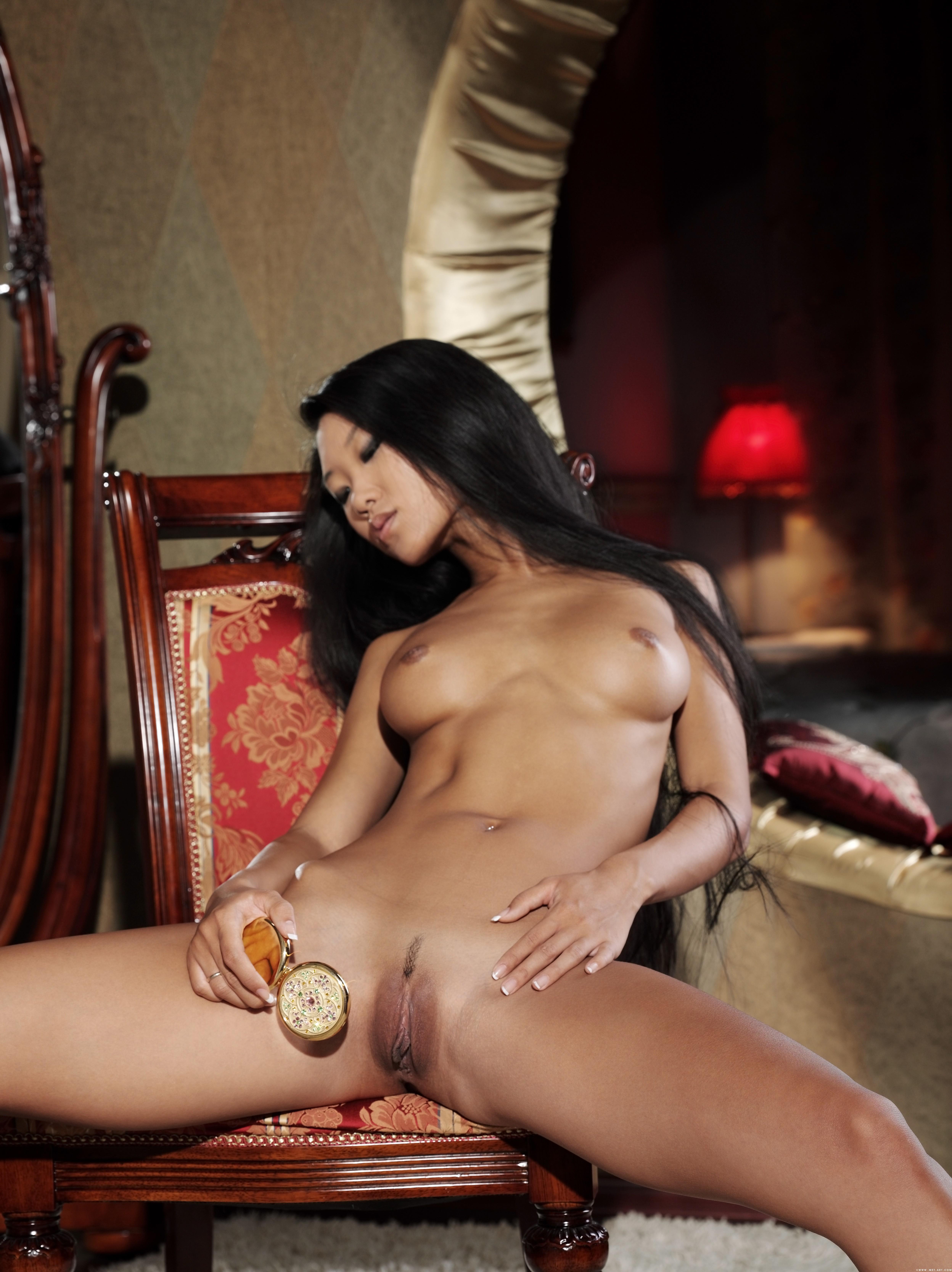 Эротические шоу в азии 4 фотография