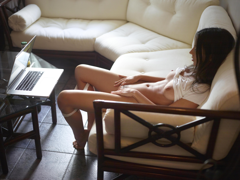 Смотреть бесплатно вирт порно онлайн, HD Porno, в хорошем качестве, 720, смотреть онлайн 12 фотография