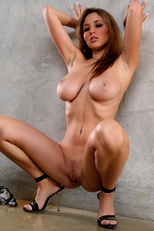 Сексуалные девушка порно 11 фотография
