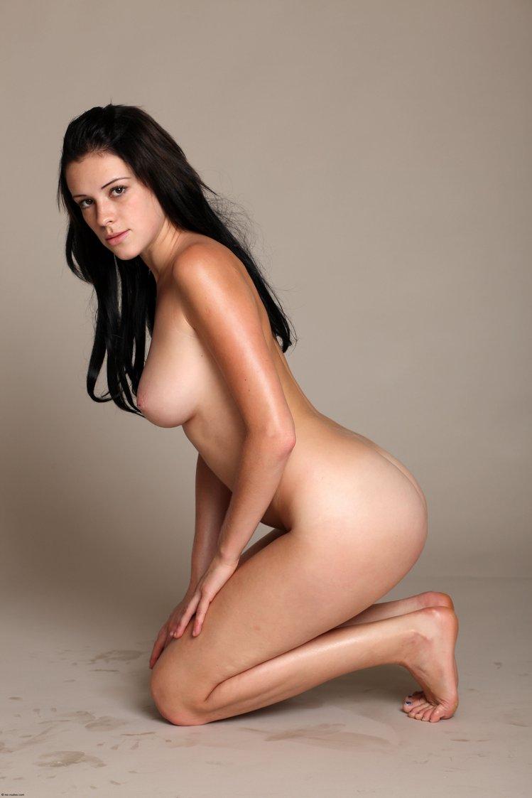 Nude Posing 49