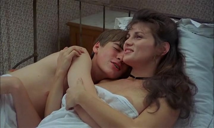 russkoe-porno-filmi-starie-smotret