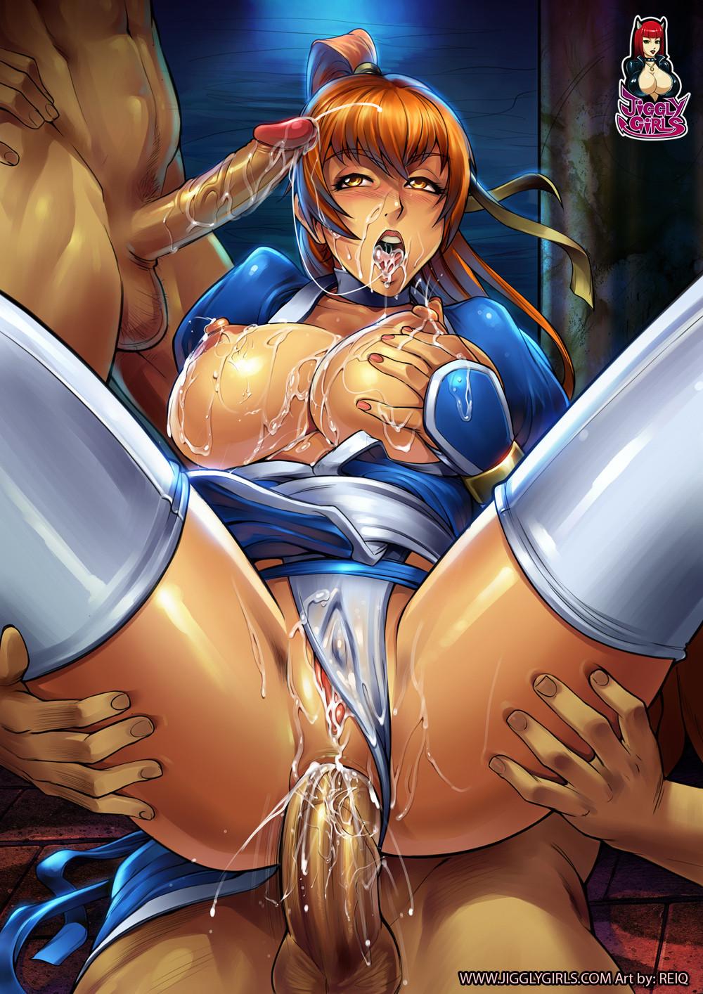 Animegirl porn forps3 sex gallery