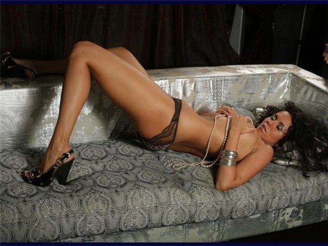 eroticheskie-fotografii-nasti-kamenskoy