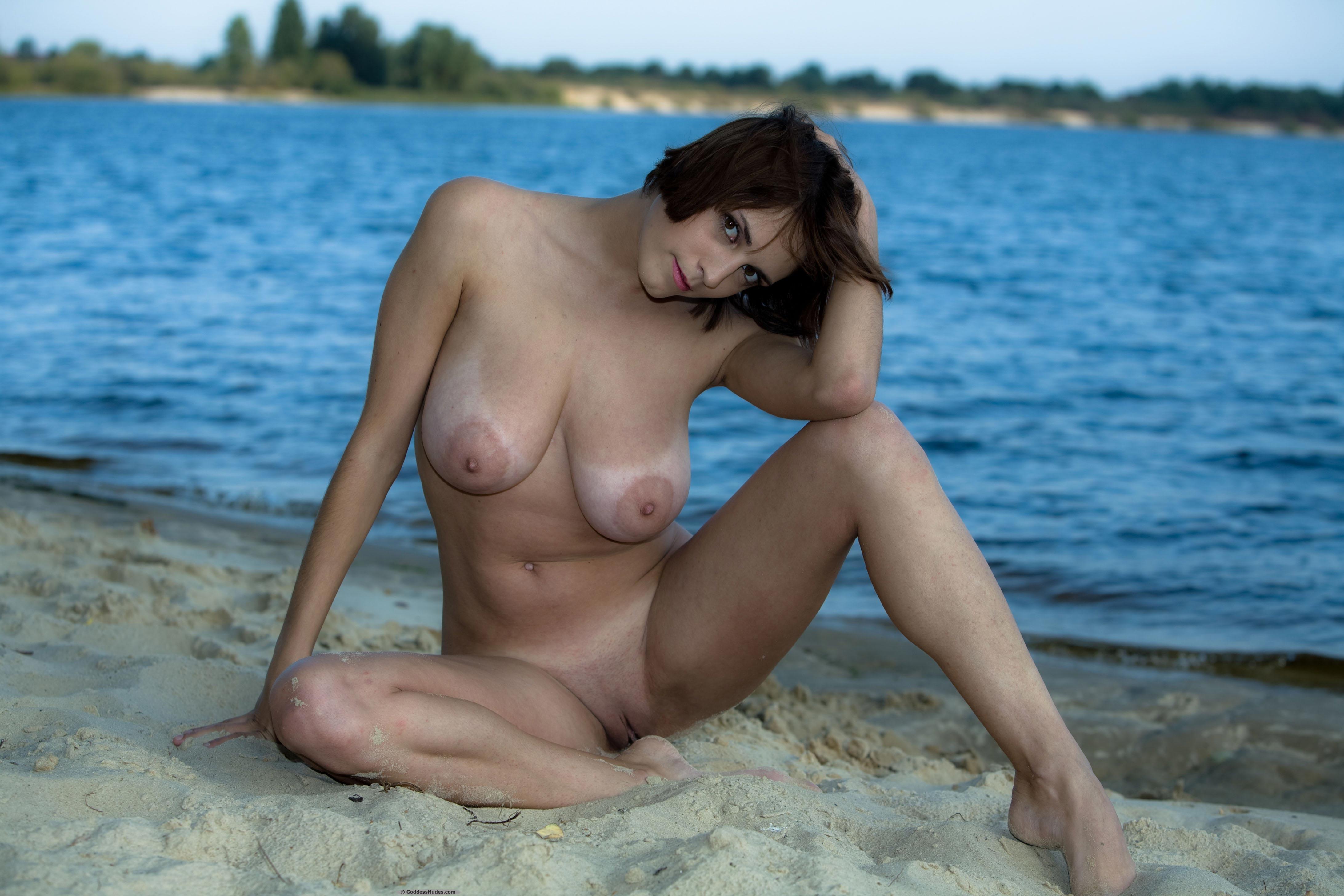 Hot Nz Women Naked
