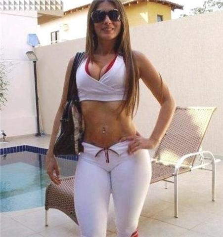 free dating search germany