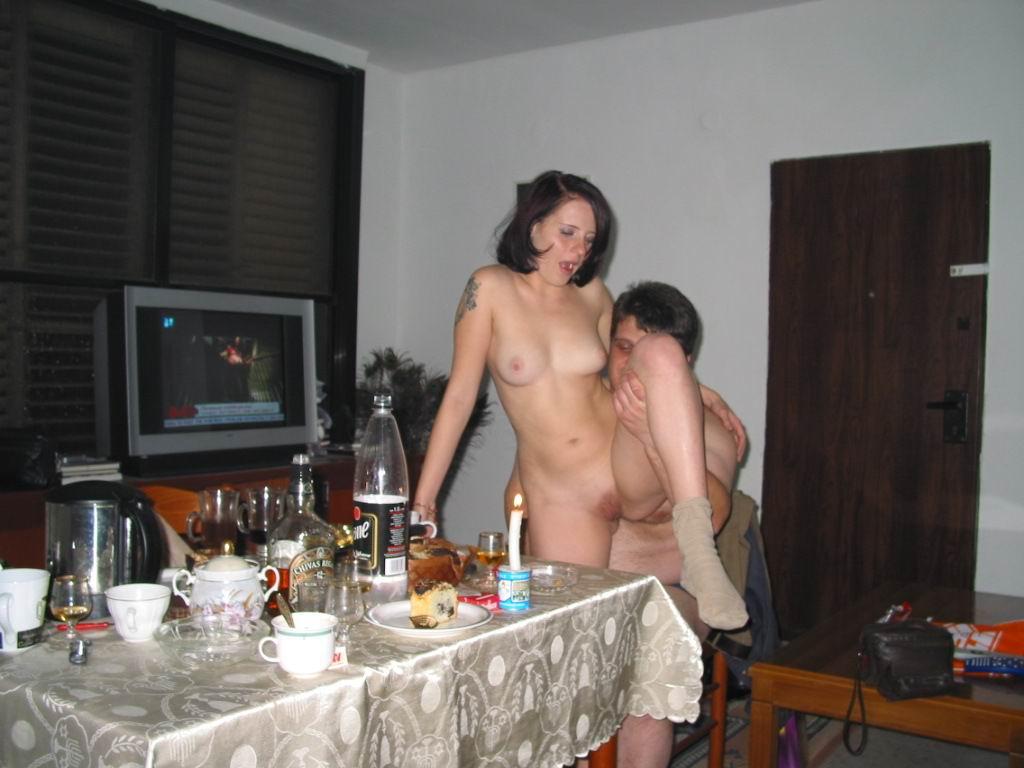 Секс мужа и жены семейная съемка 20 фотография
