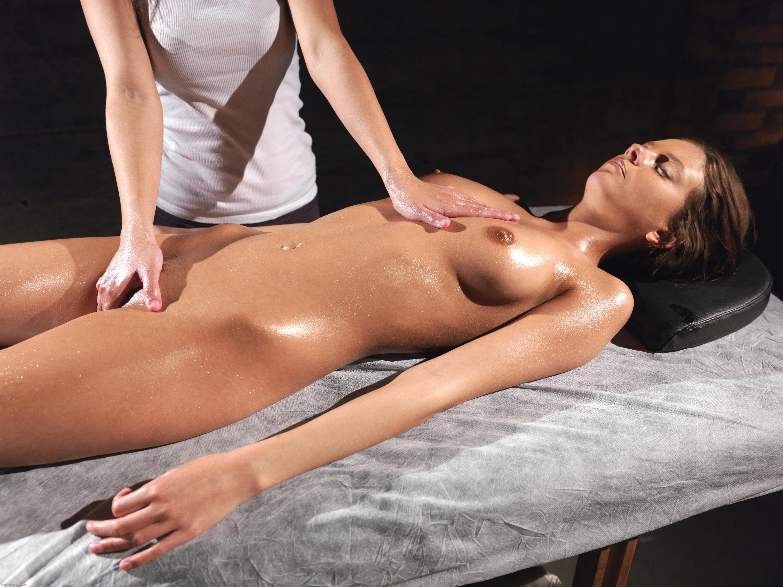 gratis escort intime massage nordjylland