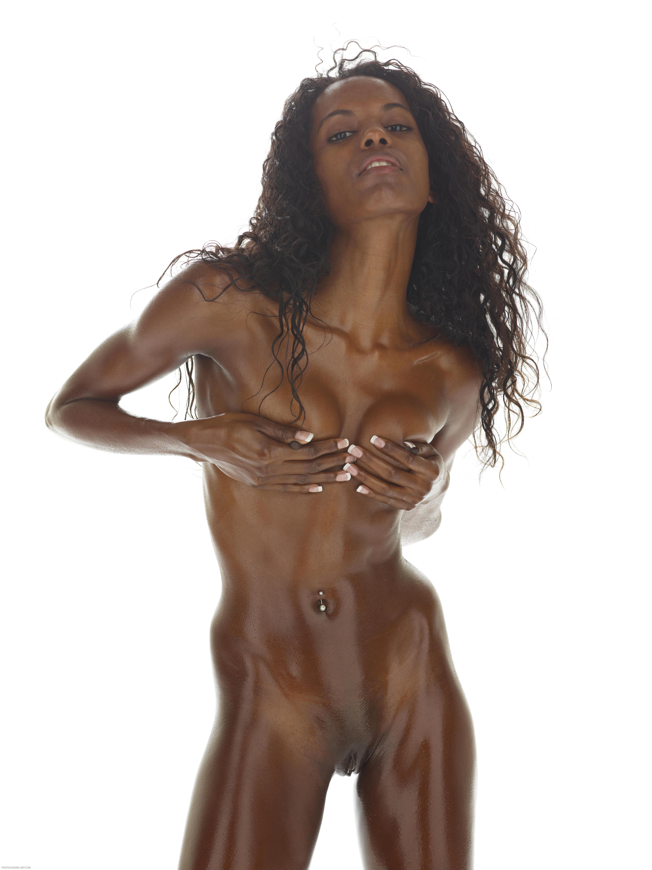 порно худые африканки фото