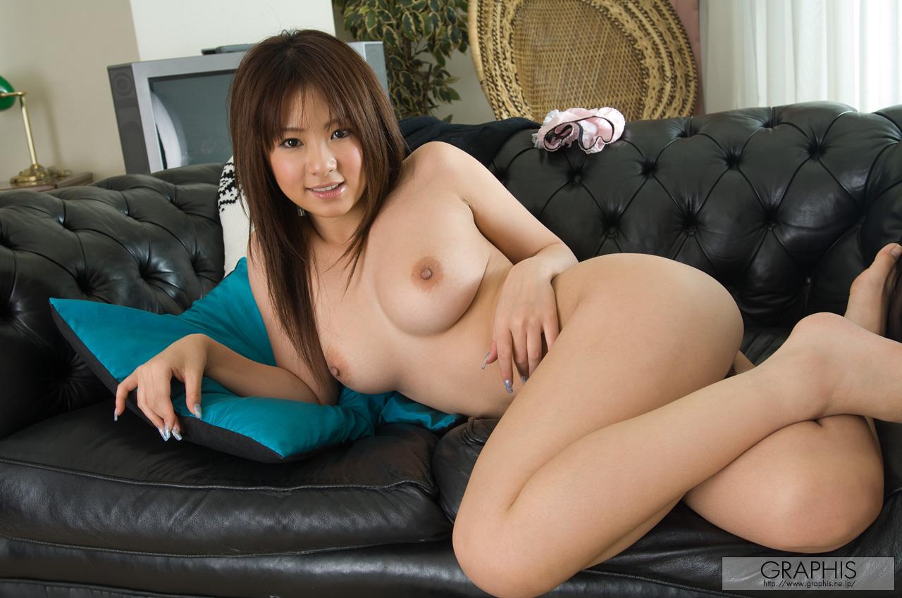 Проститутки азиатки на дом, Проститутки азиатки Москвы, снять индивидуалку 18 фотография