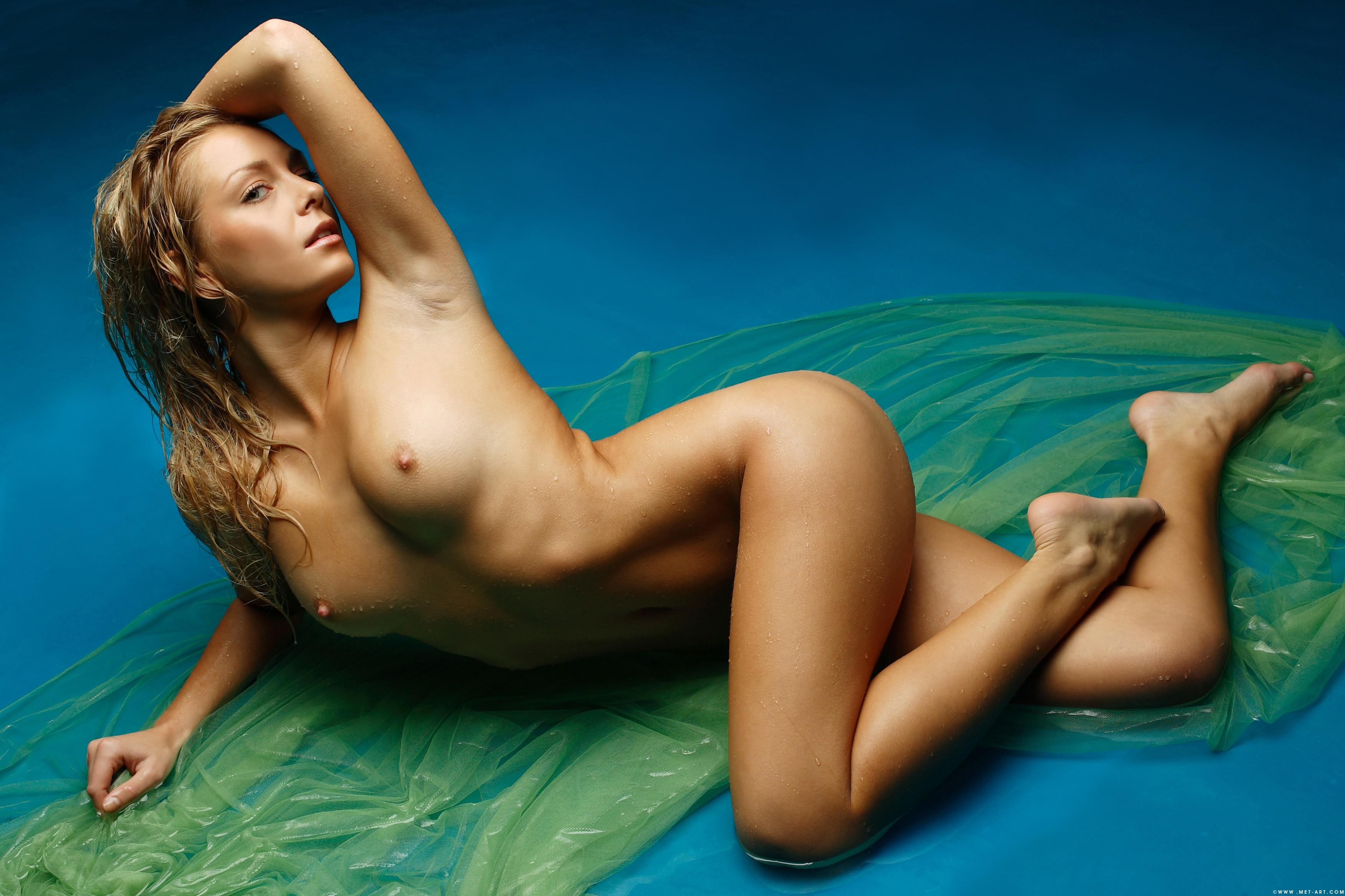 Фото голые и красотки, Голые красотки - фото красивых голых девушек 8 фотография
