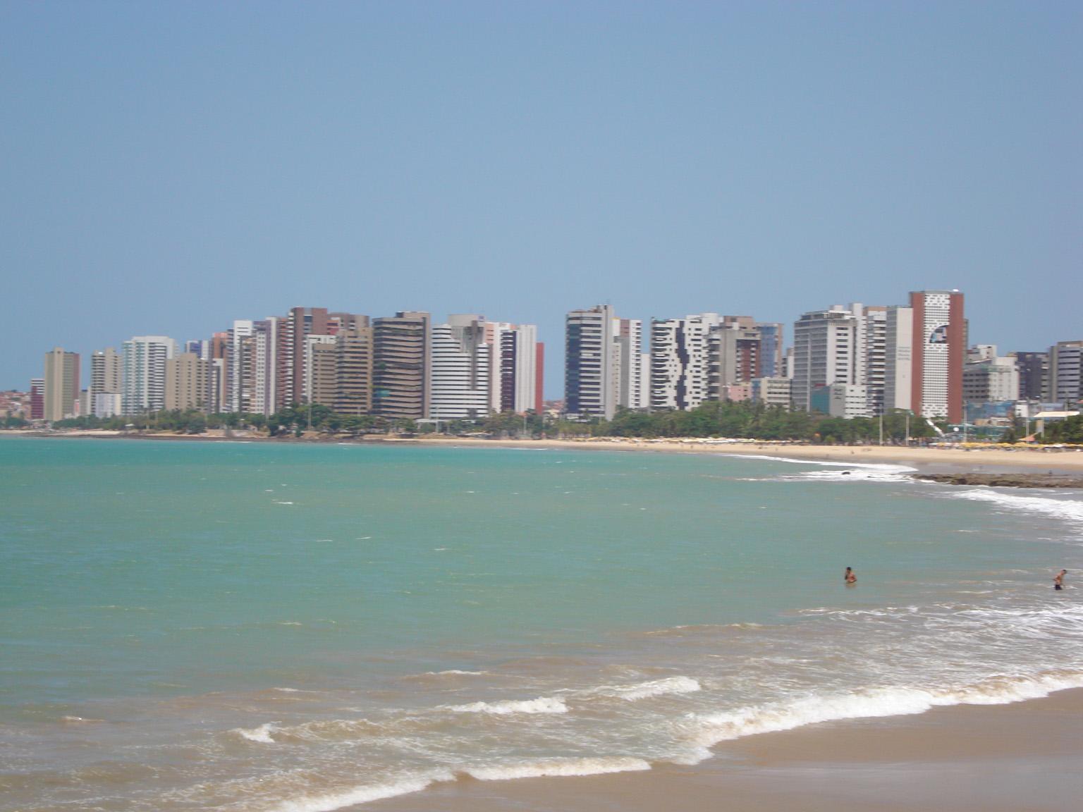 Fortaleza 9