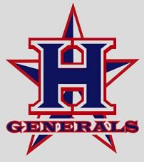 hhs logo transparent