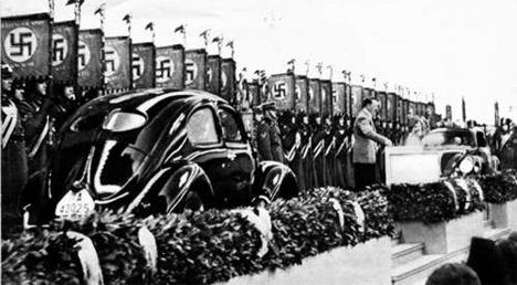 volkswagen-beetle-hitler.png