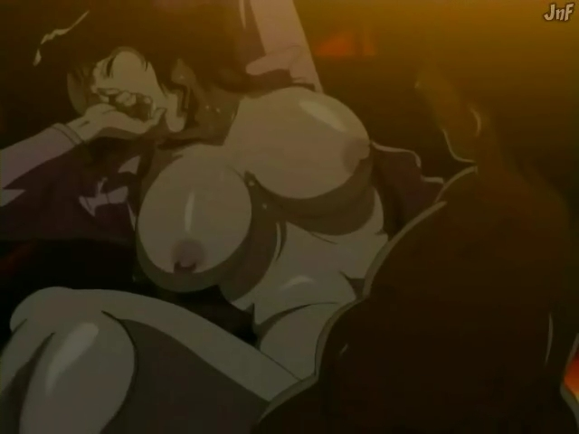 Sexy naked girls sucking big dick
