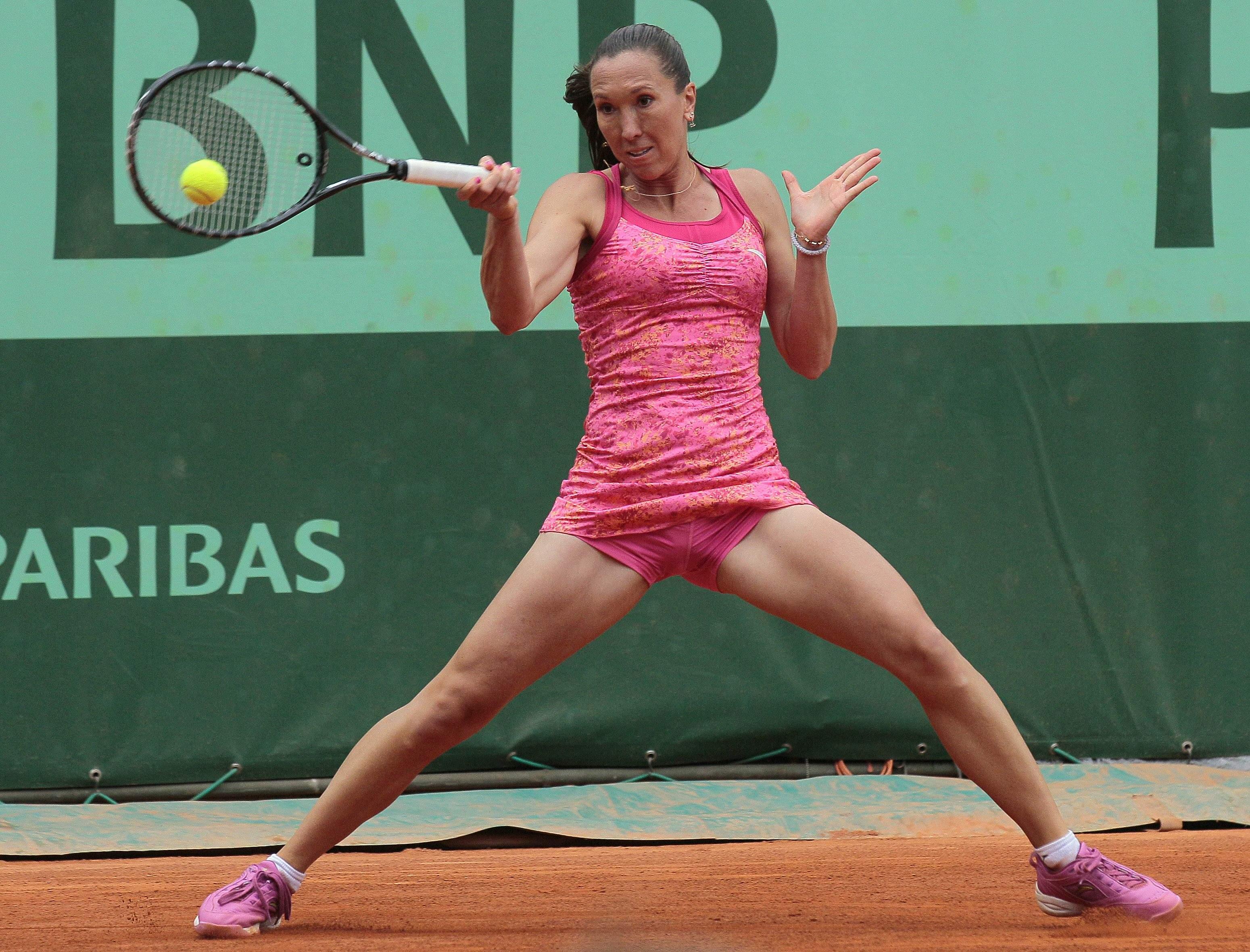 Jelena Jankovic Kosty 555 info 0059