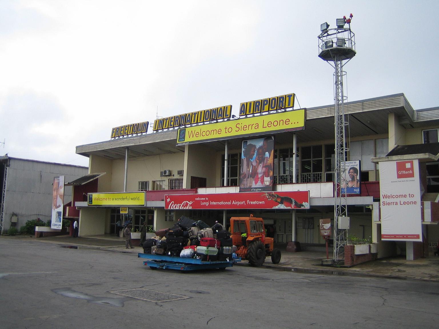 SIERRA LEONA 03