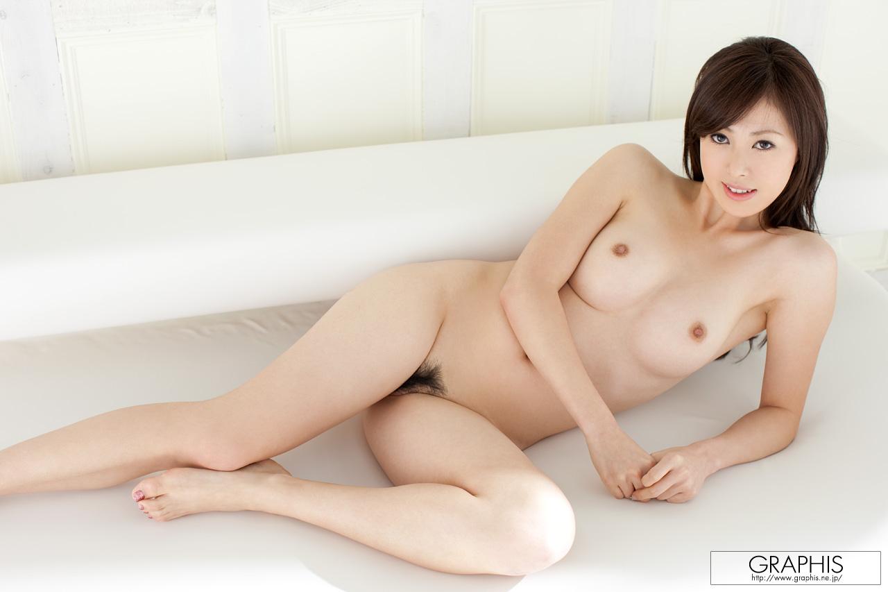 Free naked websites