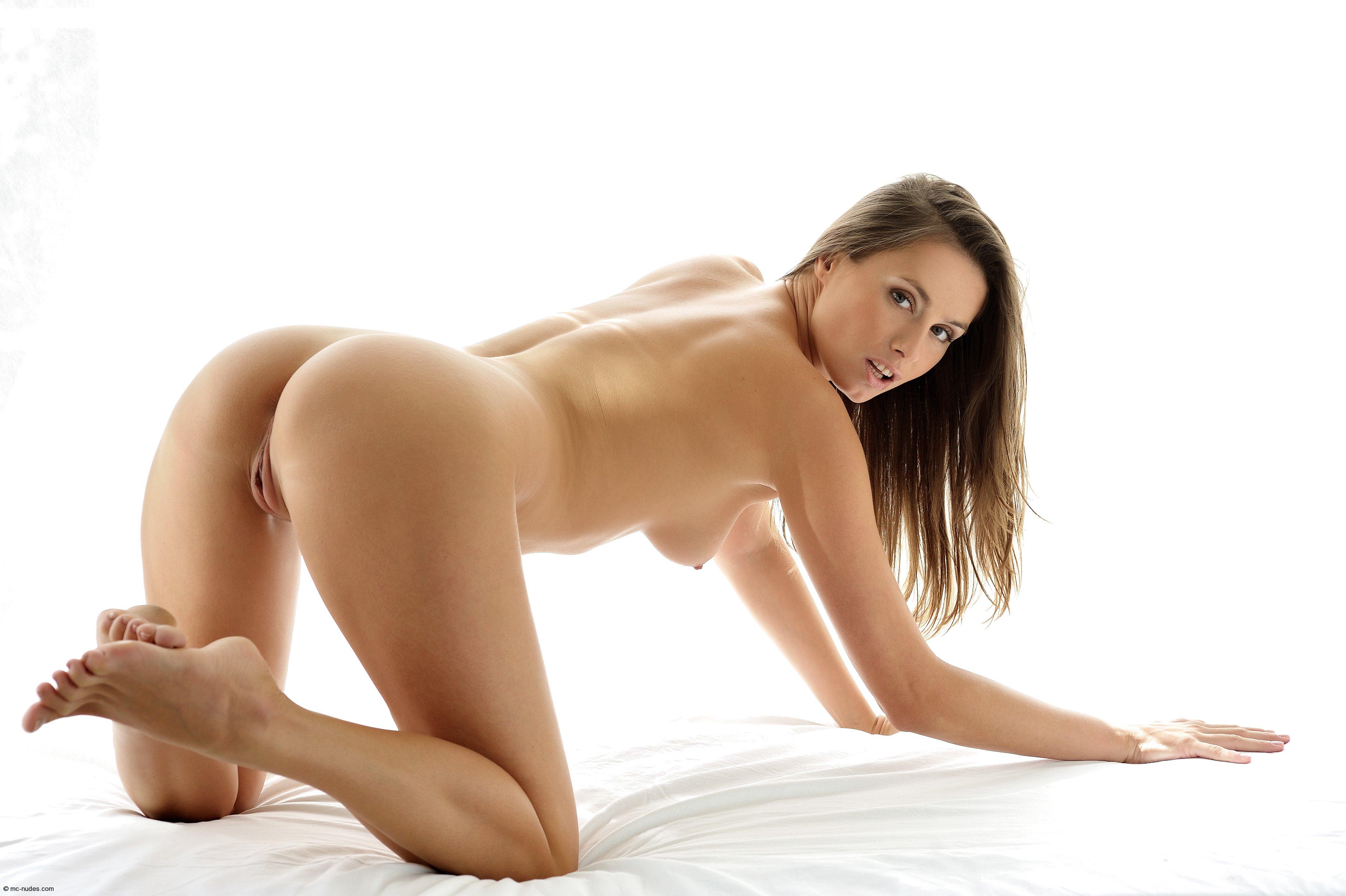 lola glaudini nude