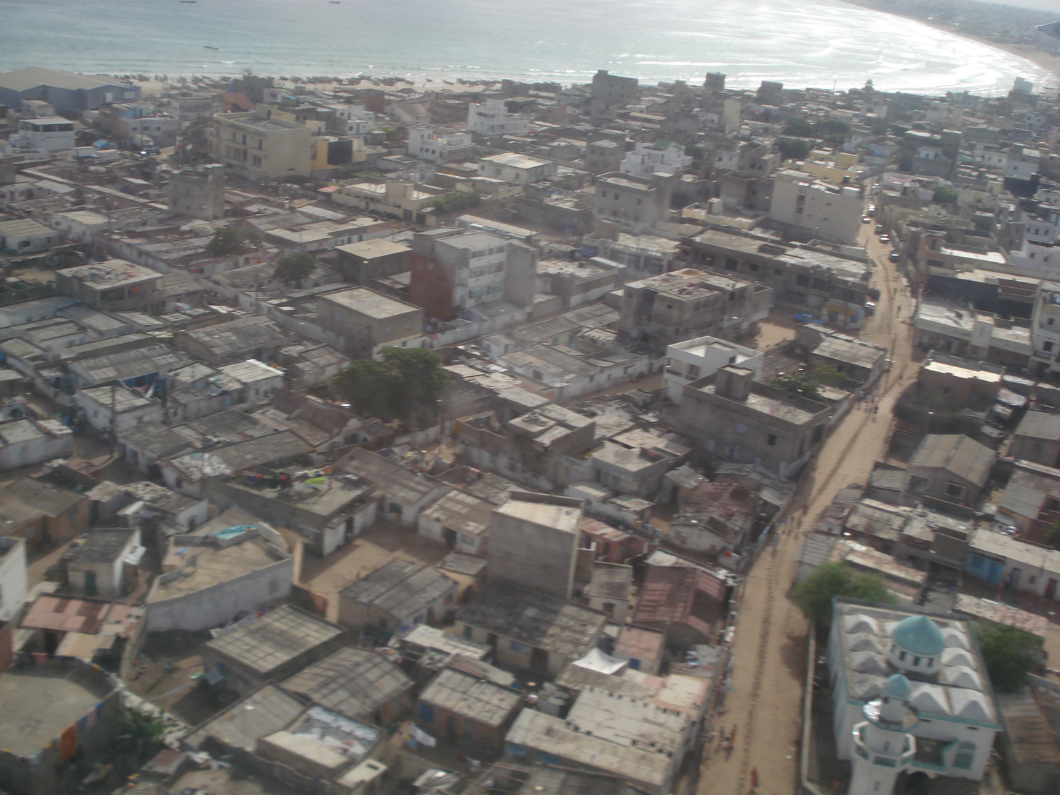 GAMBIA 06