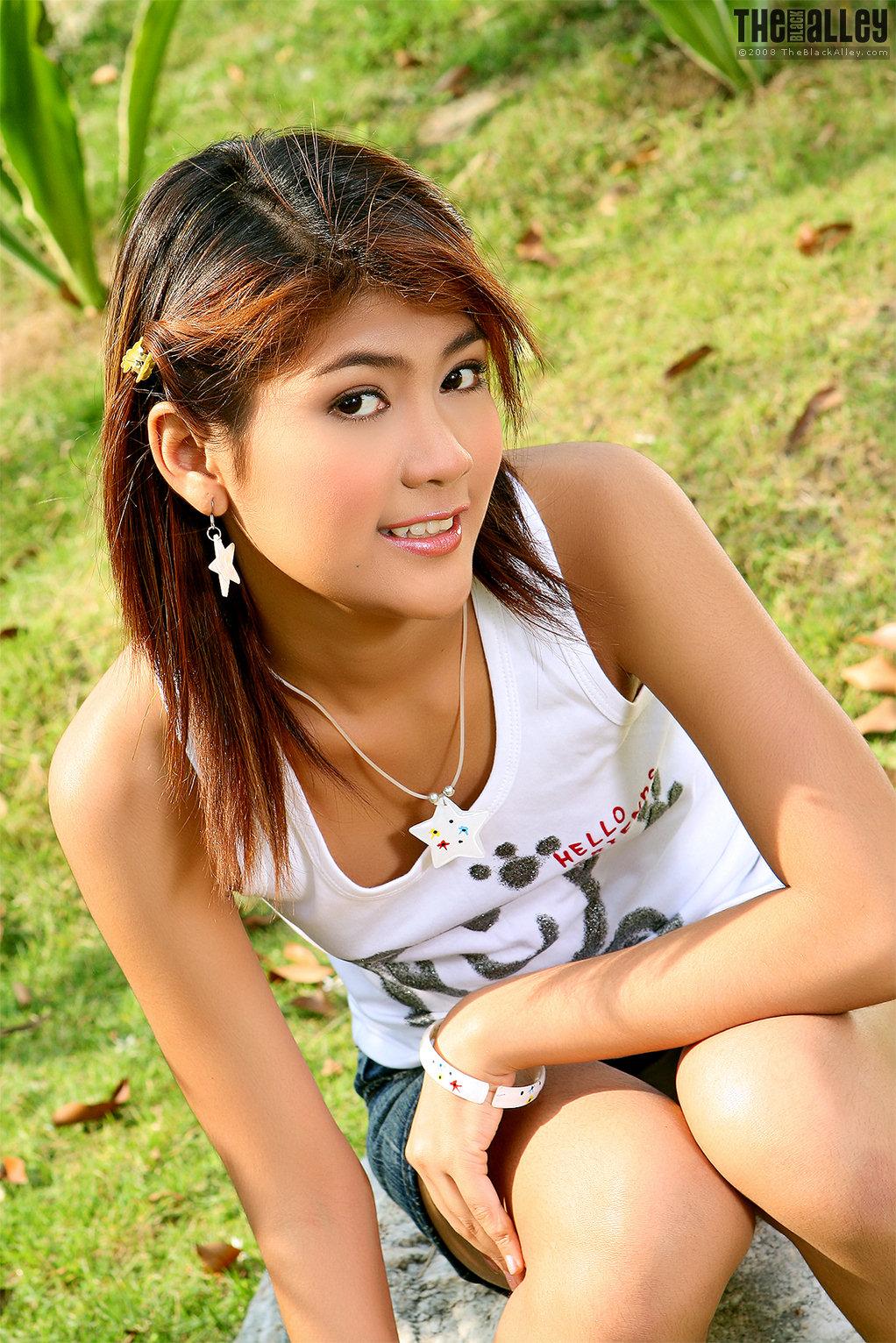 Narisa Chaidee TBA 02