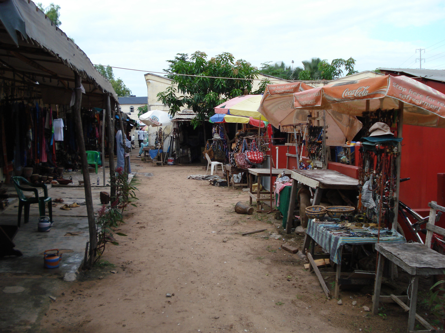 GAMBIA 096