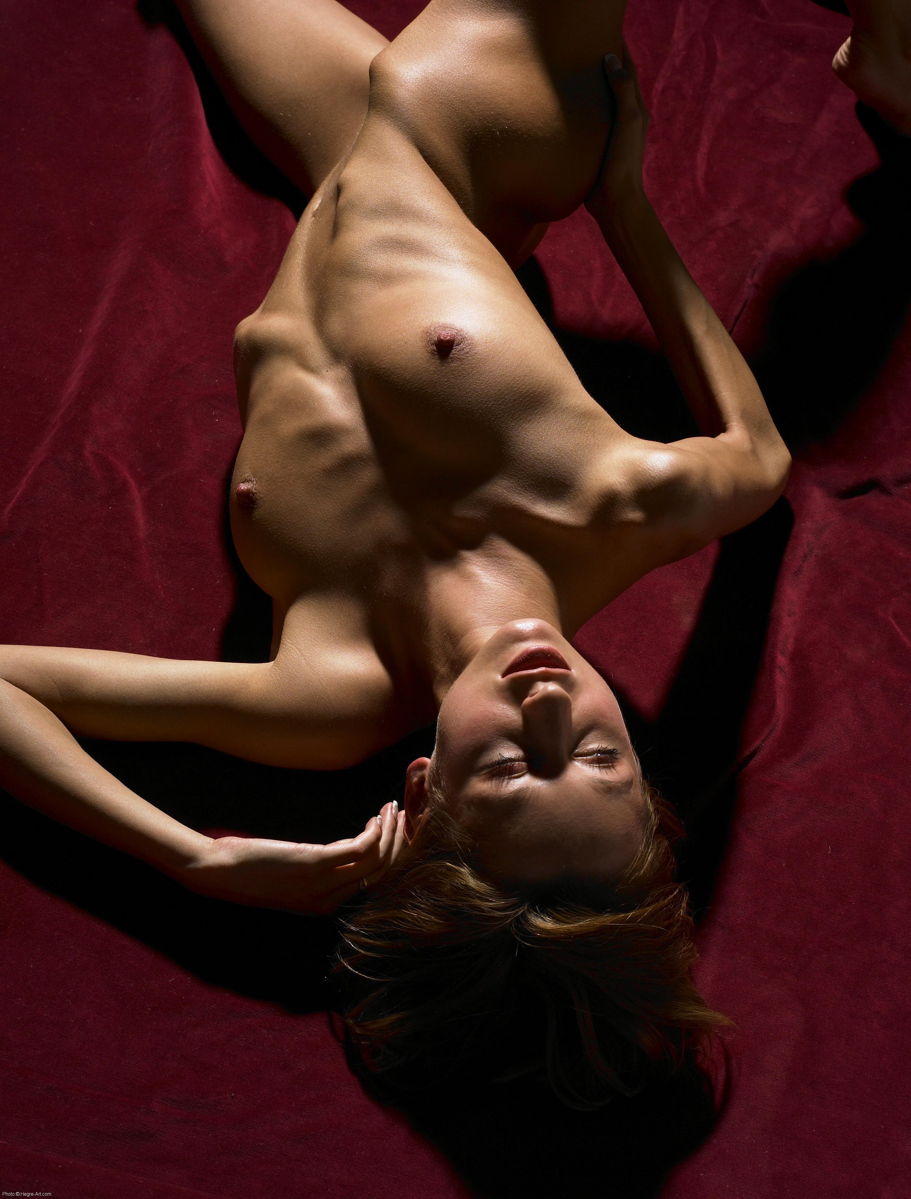 Sex hot xxl