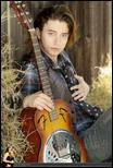 Jackson Rathbone Official Gallery 1074588_002