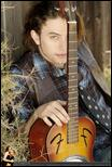 Jackson Rathbone Official Gallery 1074590_003