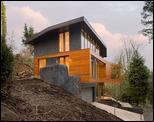 Namas 1186175_architecthouse1