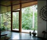 Namas 1186182_architecthouse81