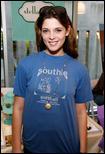 Ashley Greene Official Gallery 1197245_001