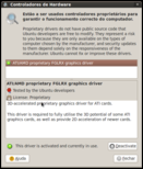 [Imagem: 1226830_CapturaEcra-Controladores_de_Hardware.png]