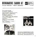 Zehra Deovic -Diskografija 17737807_Omot-ZS