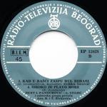 Zehra Deovic -Diskografija 17737809_Ploca-stranaB