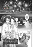 Pretty Cool chapters 10-11 [English]
