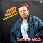Milan Miki Gajic - Diskografija 6626664_Miki_Gajic_-_PS