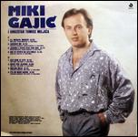 Milan Miki Gajic - Diskografija 6626666_Miki_Gajic_-_ZS