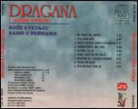 Dragana Mirkovic - Diskografija 7442515_Dragana_Mirkovic_1987_-_Zadnja
