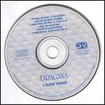 Dragana Mirkovic - Diskografija 7442516_Dragana_Mirkovic_1987_-_Cd