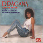 Dragana Mirkovic - Diskografija - Page 4 7442520_Dragana_Mirkovic_1987_-_Prednja