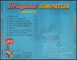 Dragana Mirkovic - Diskografija 7451638_Dragana_Mirkovic_1989_-_Zadnja
