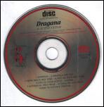 Dragana Mirkovic - Diskografija 7451640_Dragana_Mirkovic_1989_-_Cd